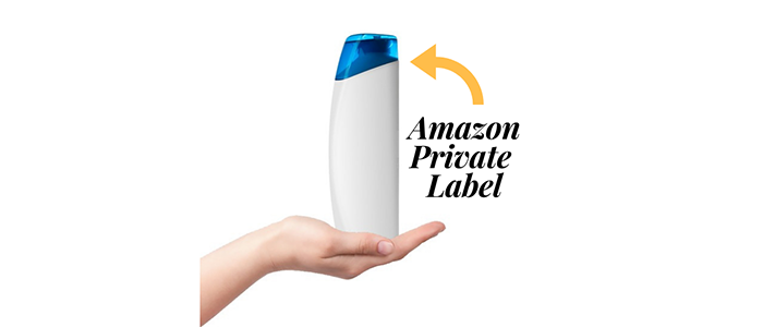 Amazon Private Label Brands